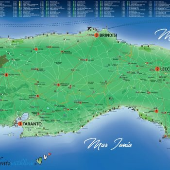 salento_with_love_map